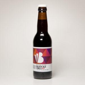 beerbliotek-black-ale-chilli