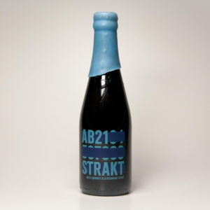 brewdog-abstrakt-21