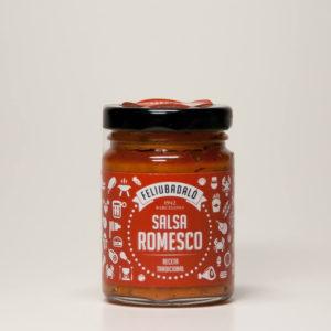 feliubadalo-salsa-romesco