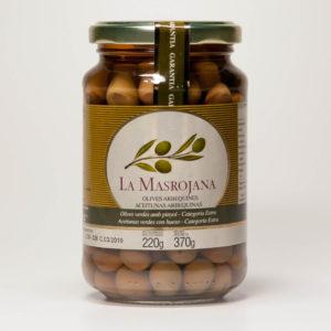 la-masrojana-arbequina-olijven