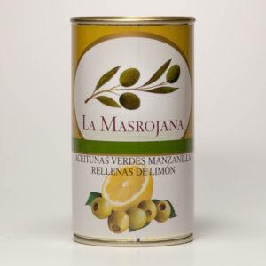la-masrojana-manzanilla-olijven-citroen