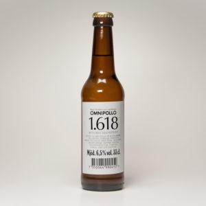 omnipollo-1.618