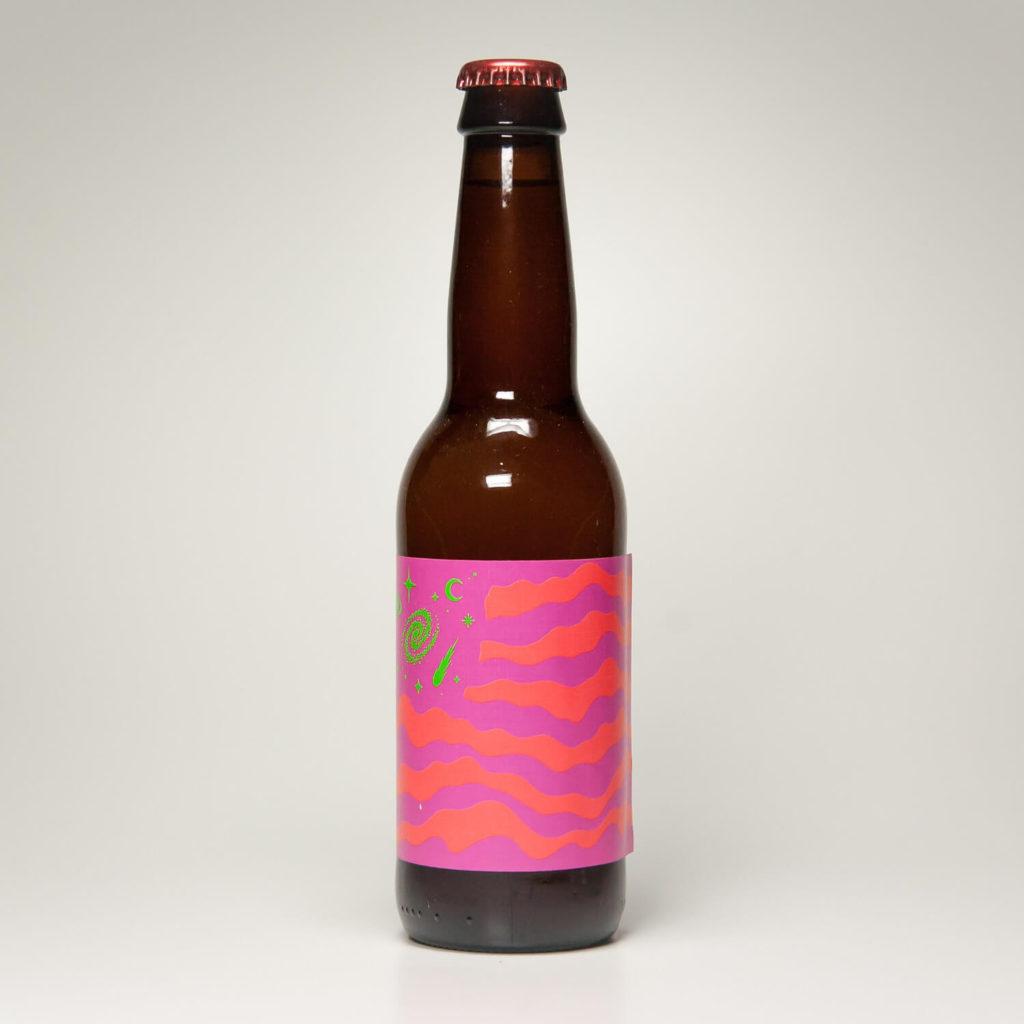 Buxton/Omnipollo Popsicle Pils | Craft Cartel Liquor | Buy ...