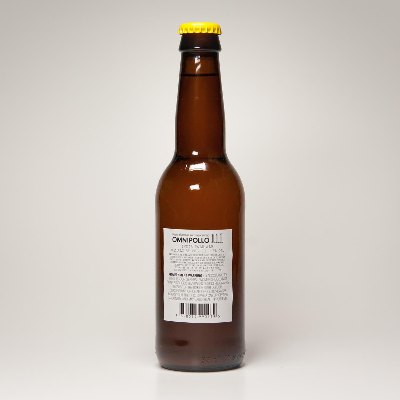 omnipollo | 100 Beers Blog