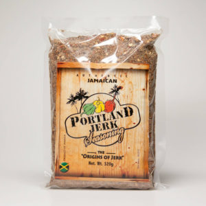 portland-jerk-seasoning
