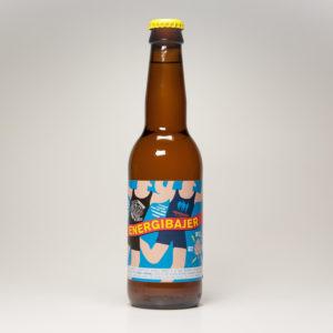Bijzondere Bieren