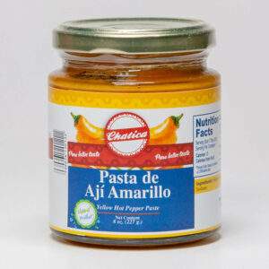 Zuid-Amerikaanse keuken